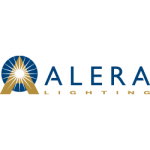 LumiluxTurkil_Manufacturers_Logos_0000_alera-lighting