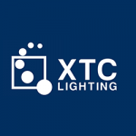 LumiluxTurkil_Manufacturers_Logos_0000_xtc-lighting