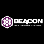 LumiluxTurkil_Manufacturers_Logos_0002_beacon