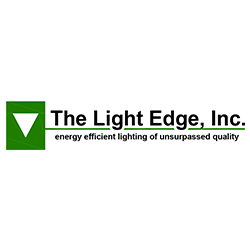 The Light Edge, Inc.