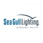 LumiluxTurkil_Manufacturers_Logos_0014_sea-gull-lighting