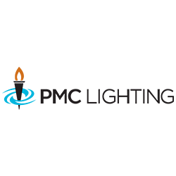 PMC Lighting