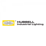LumiluxTurkil_Manufacturers_Logos_0031_hubbell-industrial-lighting