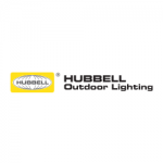 LumiluxTurkil_Manufacturers_Logos_0032_hubbell-lighting