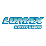 LumiluxTurkil_Manufacturers_Logos_0034_lumax-lighting