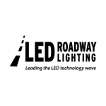 LumiluxTurkil_Manufacturers_Logos_0045_lef-roadway-lighting