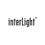 interlightlogoSQ2