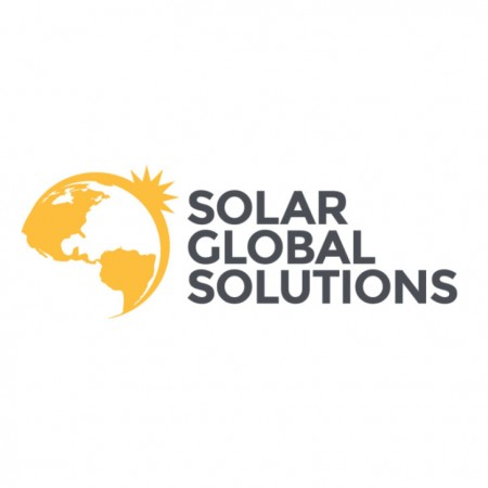 Solar Global Solutions