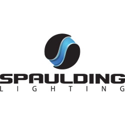 Spaulding Lighting