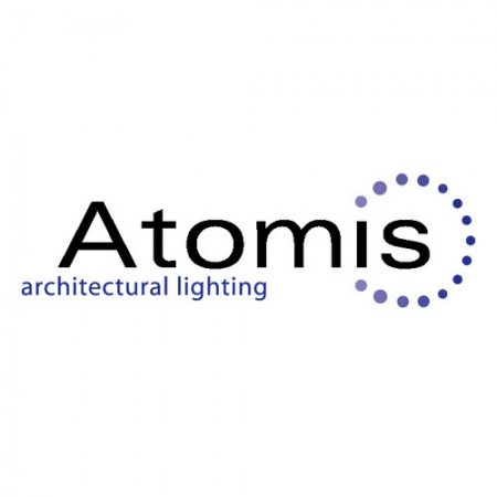 Atomis Architectural Lighting